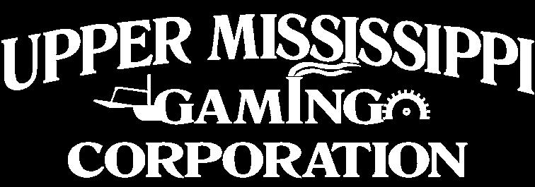 umgc-logo-white-pub